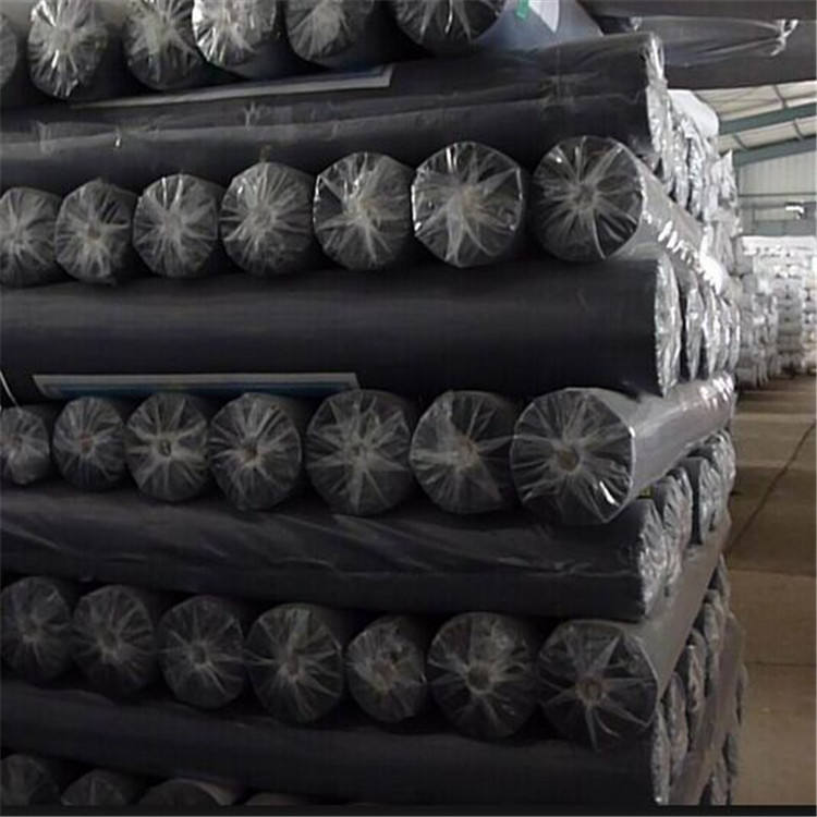 Eco- friendly cheap price pp spunbond non woven, pp non woven, non woven fabric roll