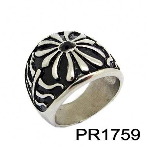 Standard Größe 24 K Gold Überzogene Ring Designs 3 gramm Gold Ring
