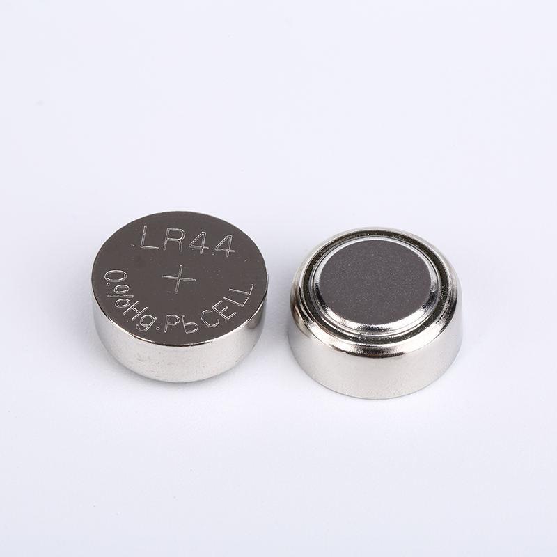 1.5 V Alkaline cell button <span class=keywords><strong>pin</strong></span> <span class=keywords><strong>pin</strong></span> AG13 LR44