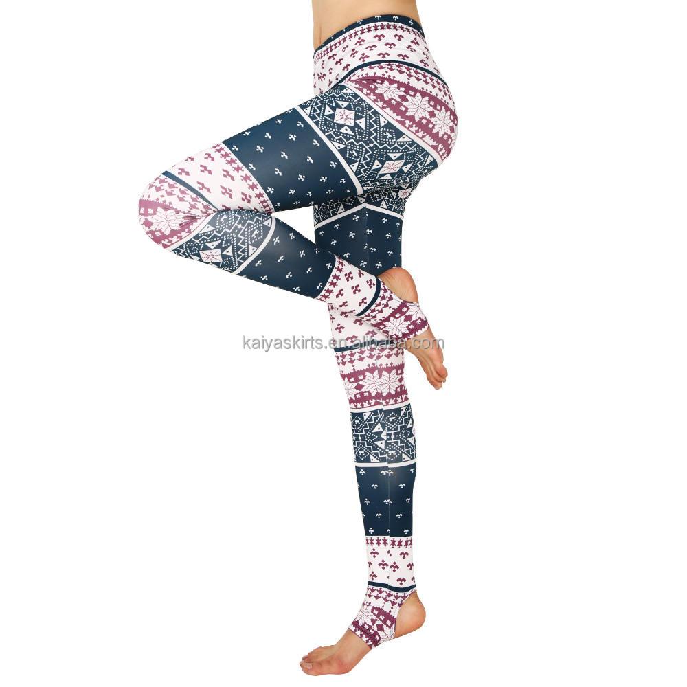 Модные детские штаны оптовая продажа завода поставщиков для бутиков штаны для маленьких девочек