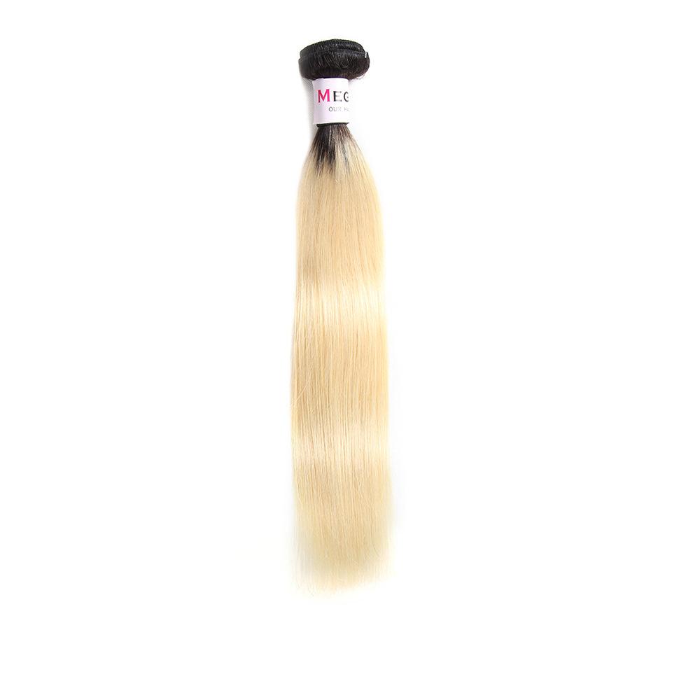 Personnalisé 12 14 16 18 Vierge En Gros Chine Cheveux Travail 100% Naturel