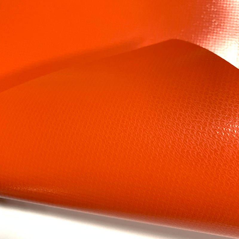 معظم المنتجات مبيعا في علي بابا متعددة اللون جميع أنواع القماش المشمع