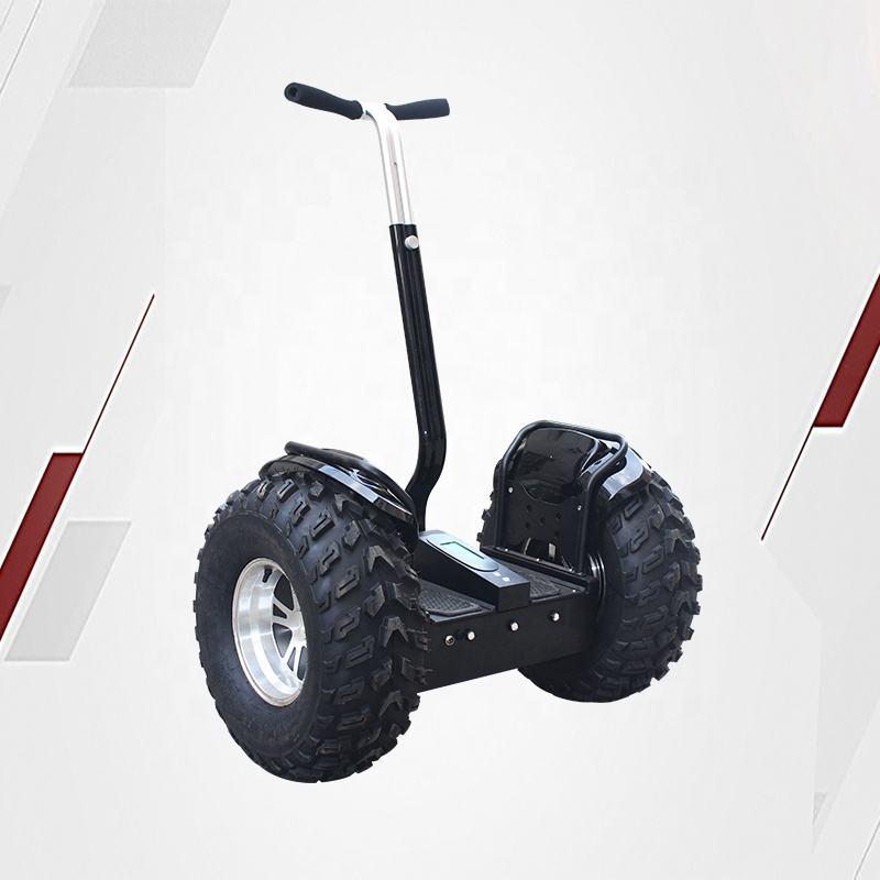 الكبار الذكية hoverboard الكهربائية سكوتر الذاتي الرصيد E سكوتر للبيع