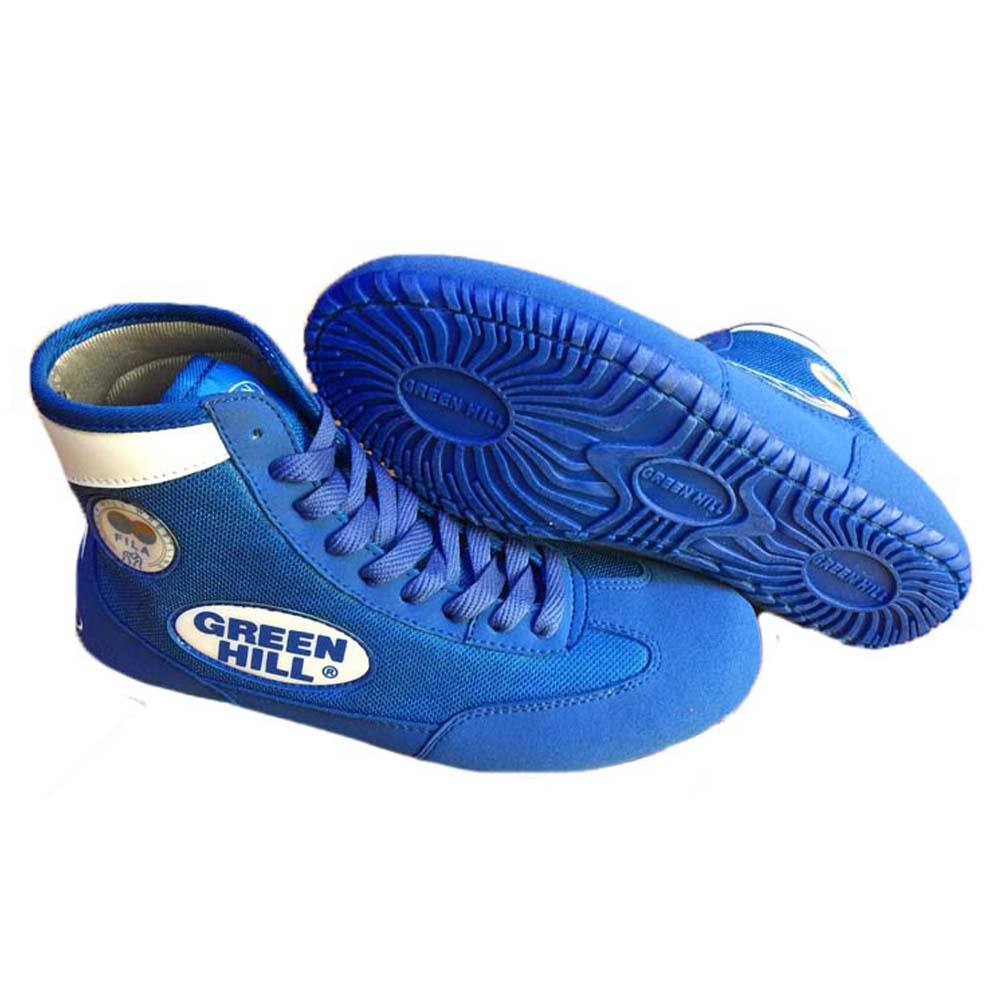 <span class=keywords><strong>chaussures</strong></span> de sport de catch <span class=keywords><strong>chaussures</strong></span> <span class=keywords><strong>en</strong></span> gros Wrestling <span class=keywords><strong>chaussures</strong></span> <span class=keywords><strong>vente</strong></span> <span class=keywords><strong>en</strong></span> <span class=keywords><strong>ligne</strong></span>