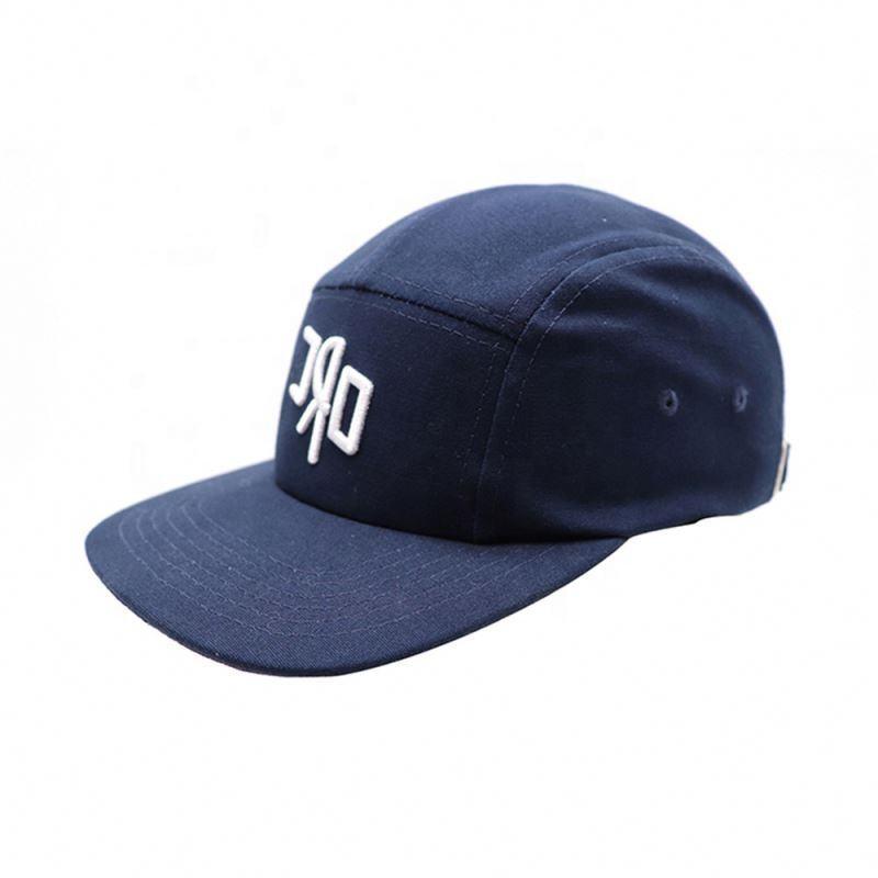 도매 New Style Custom 야구 자수 Hats (High) 저 (Quality Unisex Flexfit Snapback 캡