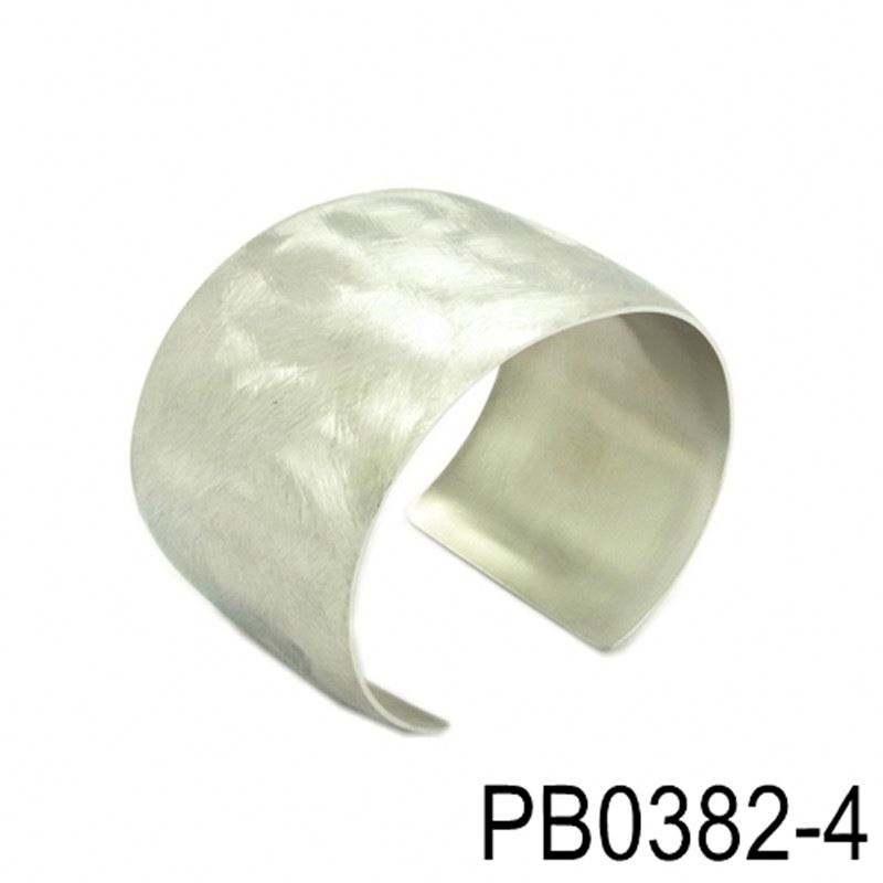 전문 Manufacture 도매 패션 Stainless Steel Bangle 보석 Silicone Rubber <span class=keywords><strong>묵주</strong></span> Bracelet