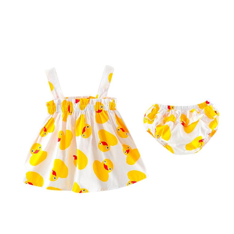 Комплект одежды для детей, 100% хлопок, комплекты одежды для девочек