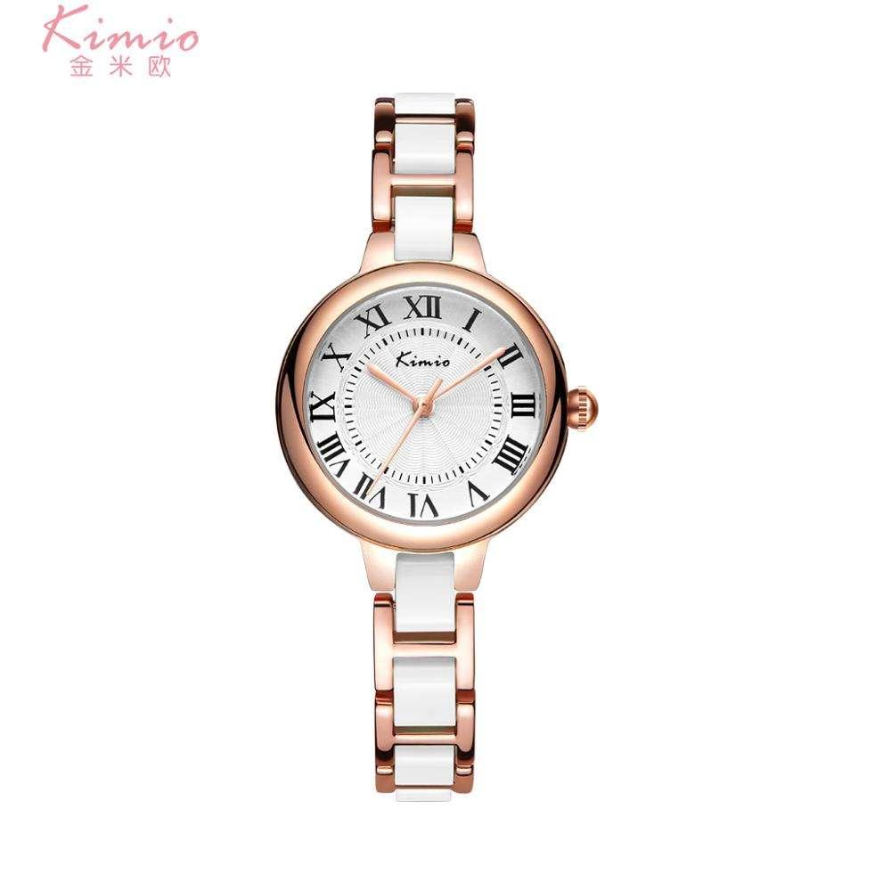 Новые женские часы браслет <span class=keywords><strong>украшения</strong></span> кварцевые женские часы