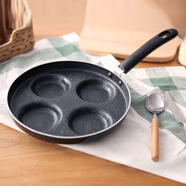 Zwei-schicht Teflon non-stick Farbe Für Kochgeschirr Produkt