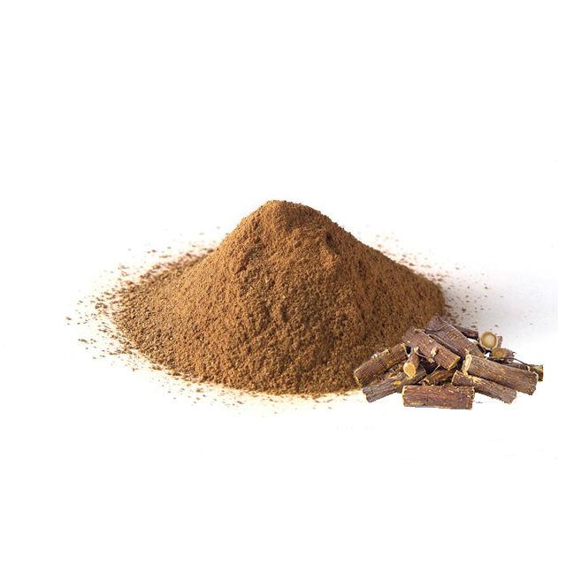 Высокое качество Ashwagandha порошок экстракт ашваганды 5% Withanolides