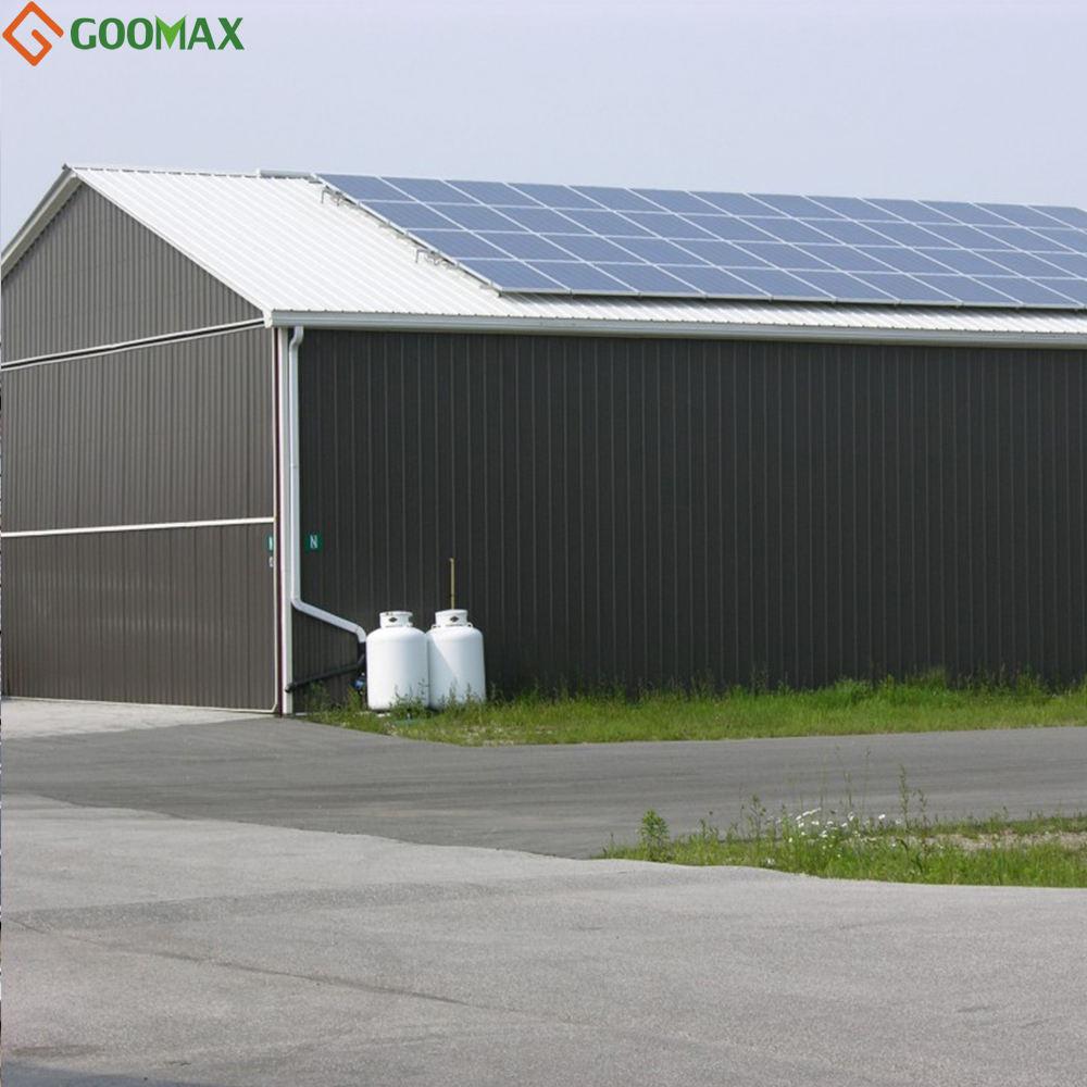 Балласт крыши <span class=keywords><strong>земли</strong></span> скобках структура монтажа в стойку система для солнечной панели