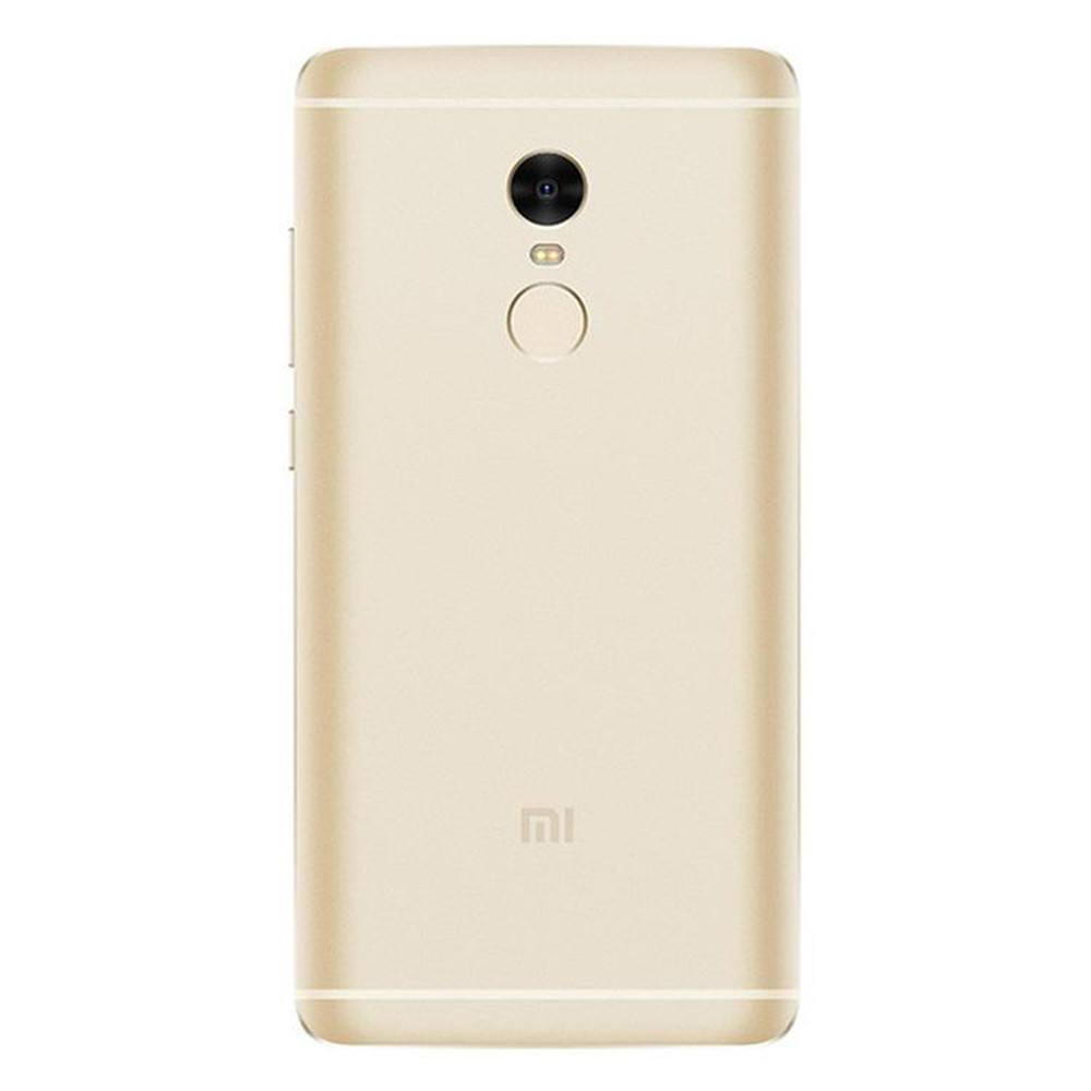 Оригинальный Xiaomi Redmi 5 плюс Snapdragon 450 4G B RAM 6 4G B ROM полный экран xiomi 4G LTE мобильный телефон
