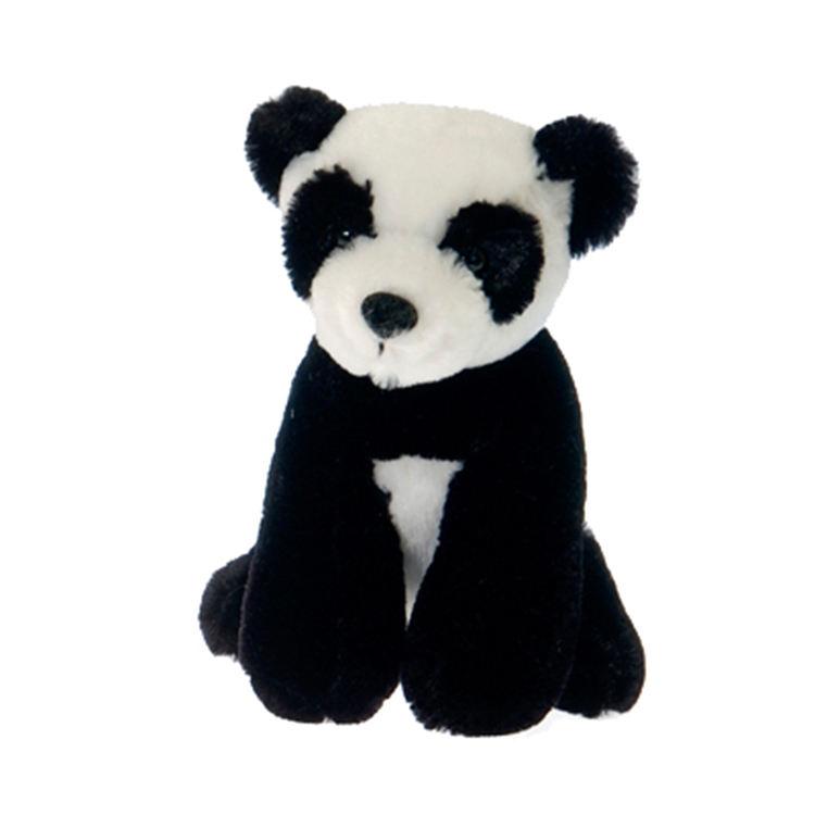 봉 제 <span class=keywords><strong>프로모션</strong></span> panda 곰 박제 장난감 봉 제 panda 장난감 panda custom 봉 제 toy
