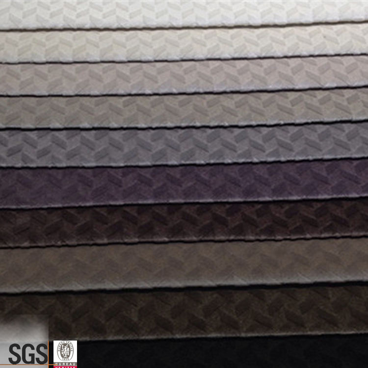 Kullanarak çeşitli 100% Polyester islam yastık örgü yatak kumaşı <span class=keywords><strong>rulo</strong></span>