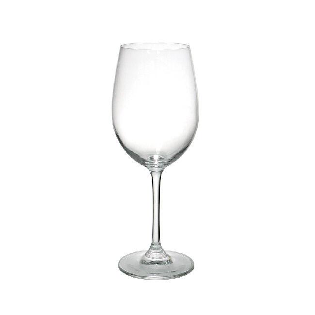 W277 最新競争力のある価格カスタマイズされた折りたたみワインガラス