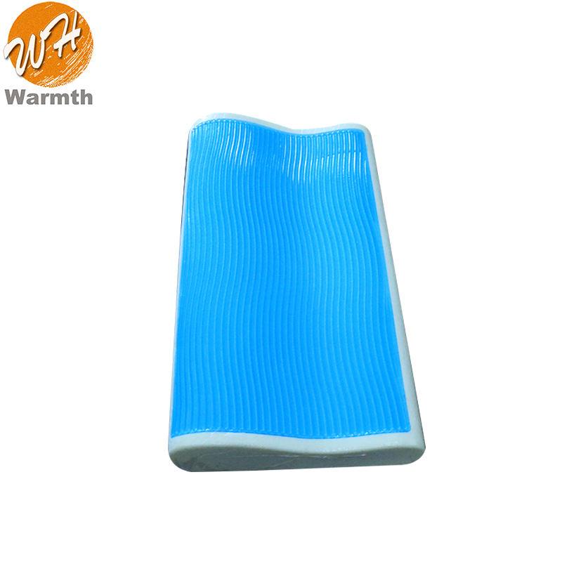 Venta cuerpo almohada de espuma de memoria fabricante