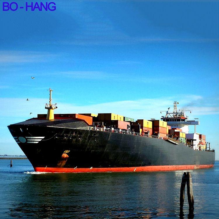 <span class=keywords><strong>Vuelos</strong></span> de EE. UU. Fba Amazon reenvío de carga de mar de Shenzhen envío con el deber