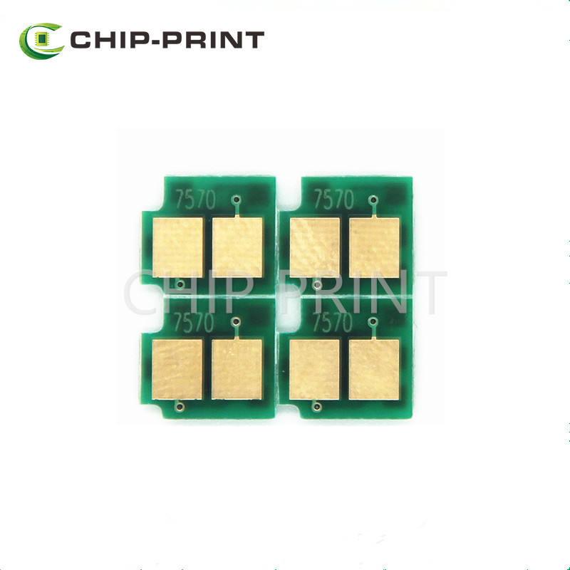 Chip mực CF28OX cho <span class=keywords><strong>HP</strong></span> LaserJet Pro 400/M401d/401n/401dn/MPF M425dn