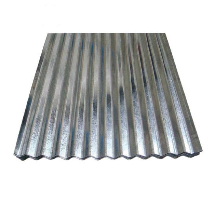 Nueva marca de tornillos de metal! flotante interno techo! betún hoja roofing con alta calidad