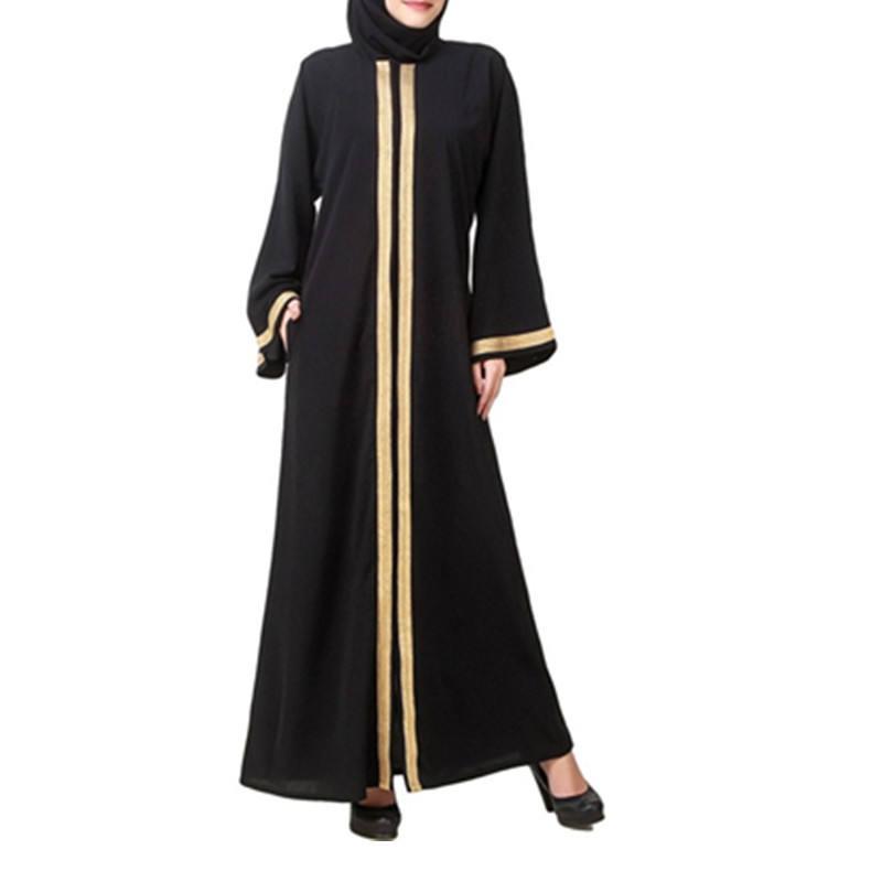 2018 Delle Signore alla moda <span class=keywords><strong>abaya</strong></span> caftano <span class=keywords><strong>abaya</strong></span> <span class=keywords><strong>designer</strong></span> <span class=keywords><strong>abaya</strong></span>