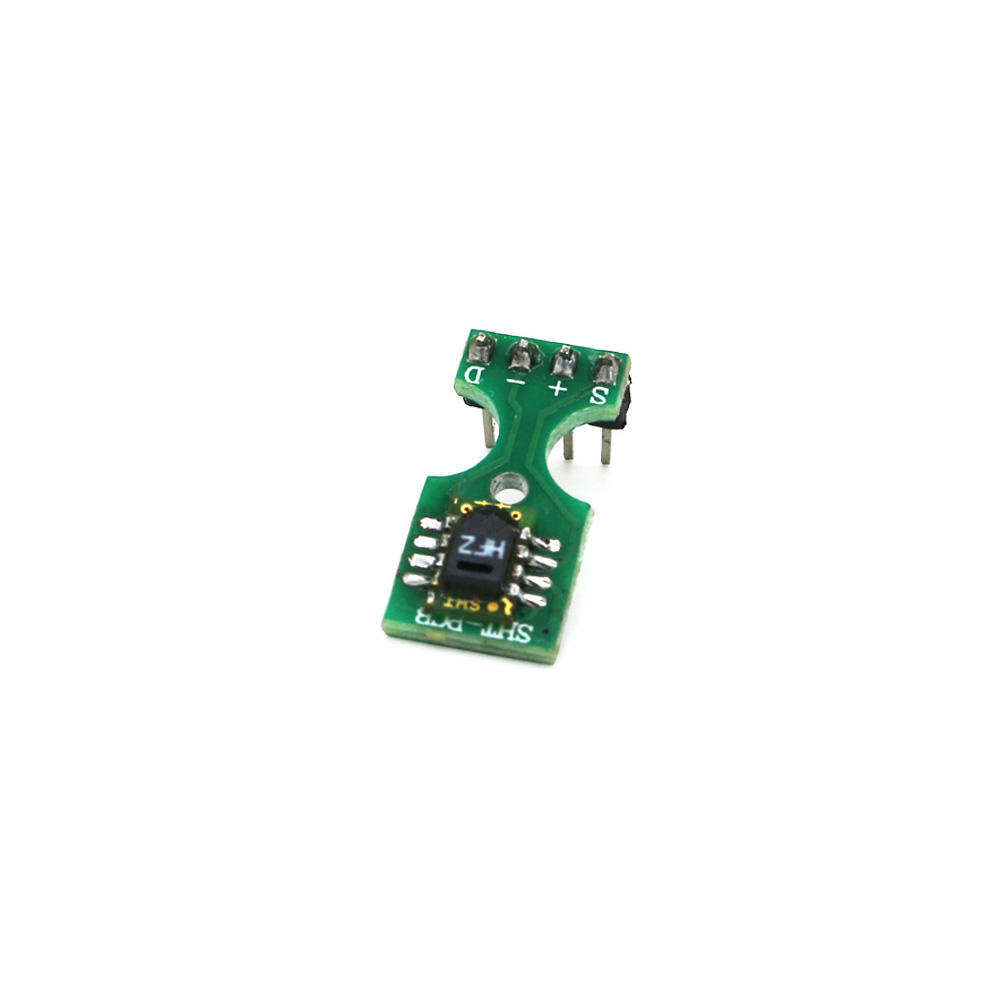 디지털 output 수 분 module <span class=keywords><strong>sht11</strong></span> 습도 온도 sensor
