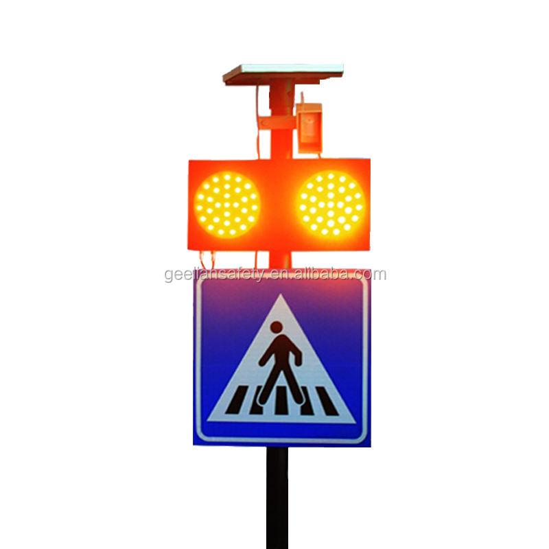 Завод освещения 300 мм 3 аспекта красный желтый зеленый цвет светодиодный сигнал трафика