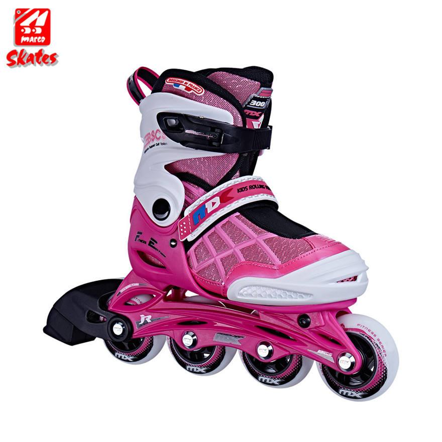 機械ローラー中国製のための軽量とマラソンスケート