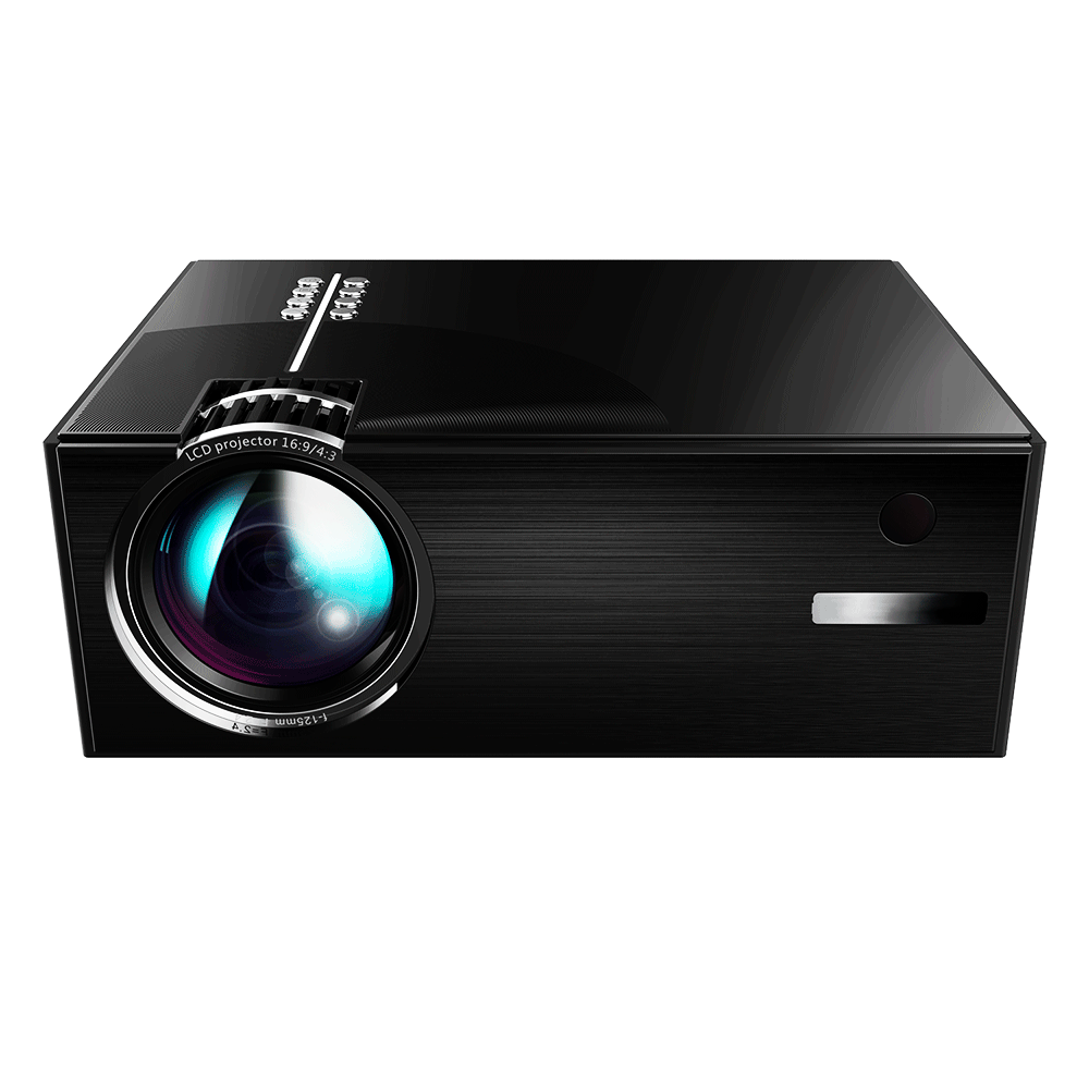 Mini <span class=keywords><strong>projecteur</strong></span> led home cinéma <span class=keywords><strong>projecteur</strong></span> famille profiter votre logo ome chine fournisseurs 1500 lumens