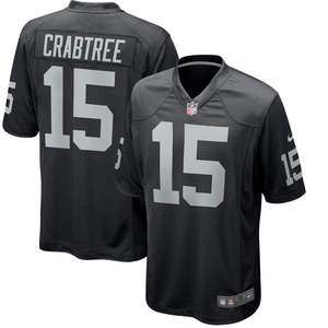Comfortable cheap sports jerseys online For Perfect Performance ...