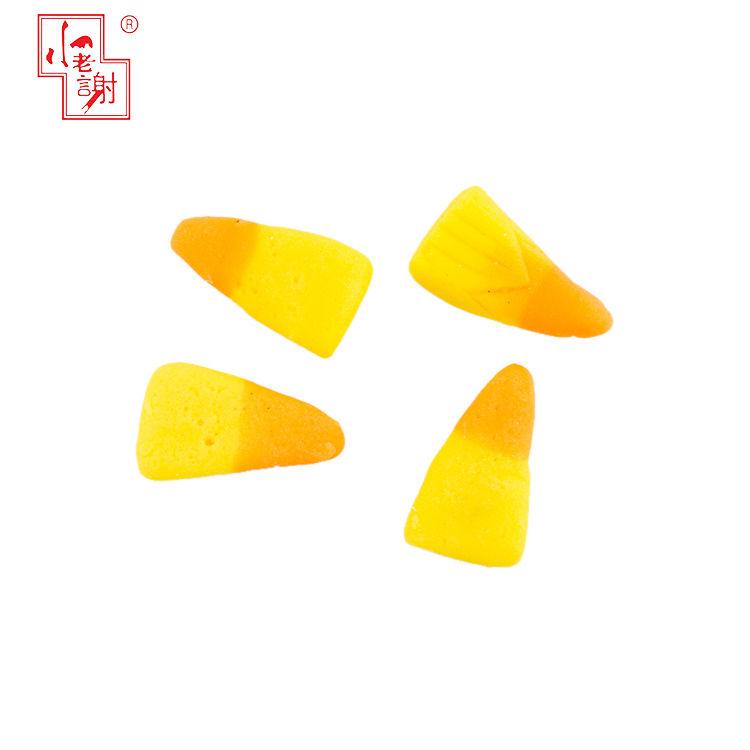 Mignon <span class=keywords><strong>Design</strong></span> Coloré Gelée Molle Fruits <span class=keywords><strong>Bonbons</strong></span> Gélifiés