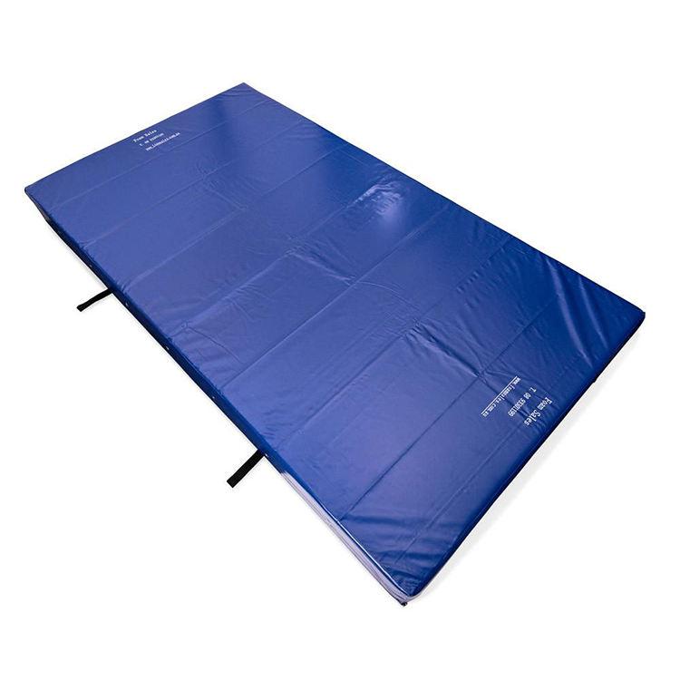 Económico durable competitiva producto caliente range rover sport esteras de corcho yoga mat