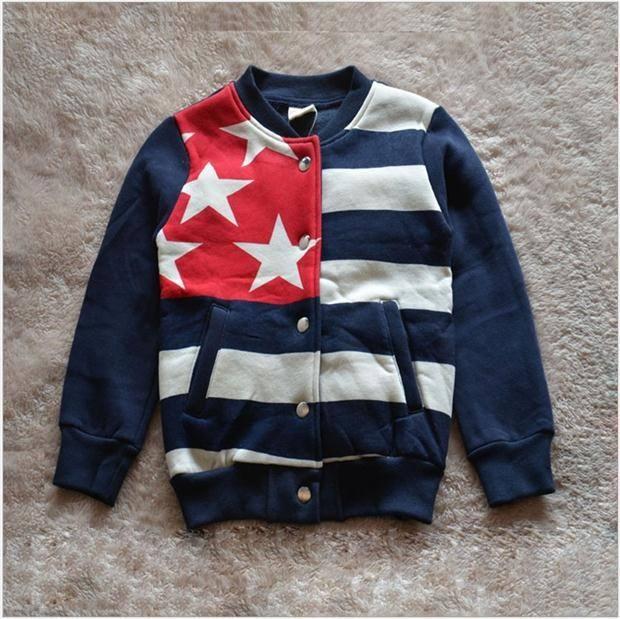 Детская на заказ термотрансферная печать оптом; высокое качество; заводская цена 100% хлопок модная куртка с капюшоном