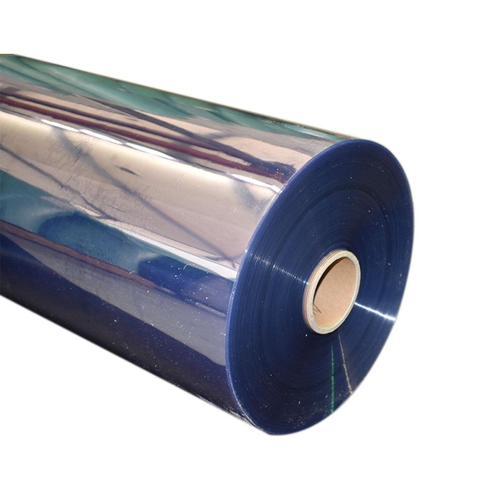 Film PVC transparent <span class=keywords><strong>d</strong></span>'emballage de fruits plateau en plastique <span class=keywords><strong>blister</strong></span>