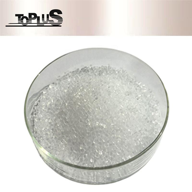 Dióxido de silicio