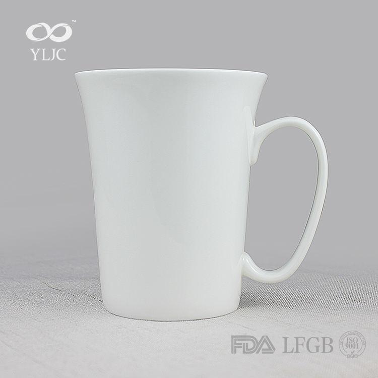600 미리리터 custom 음료 용기 세라믹 커피 잔 made usa 잔 의 cp-0002 의 컵