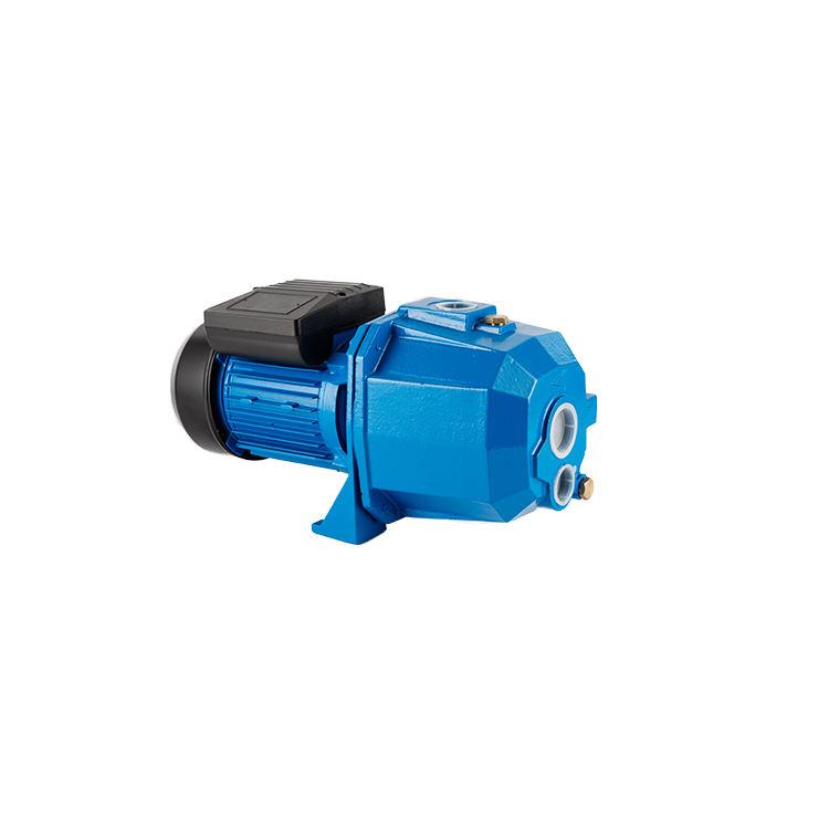 2 ELESTAR DP 0.75HP chino bombas de agua