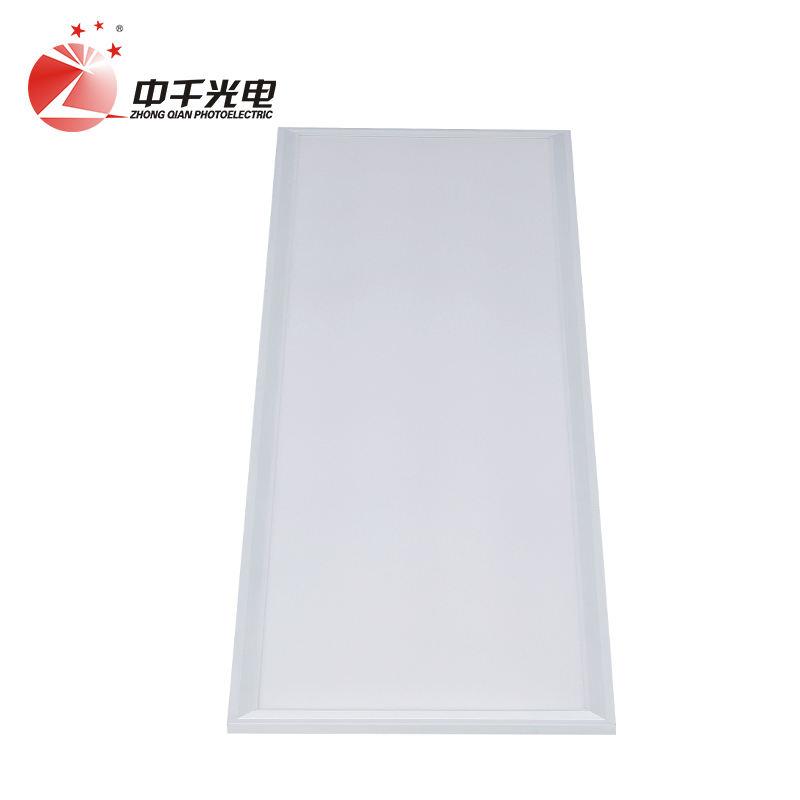 White frame super bright 1200 × 300 36 와트 etl led panel <span class=keywords><strong>빛</strong></span>