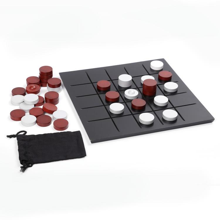 Giochi personalizzati regole rifornimento della fabbrica dadi poker figure scatola di carta stampa di giochi da tavolo