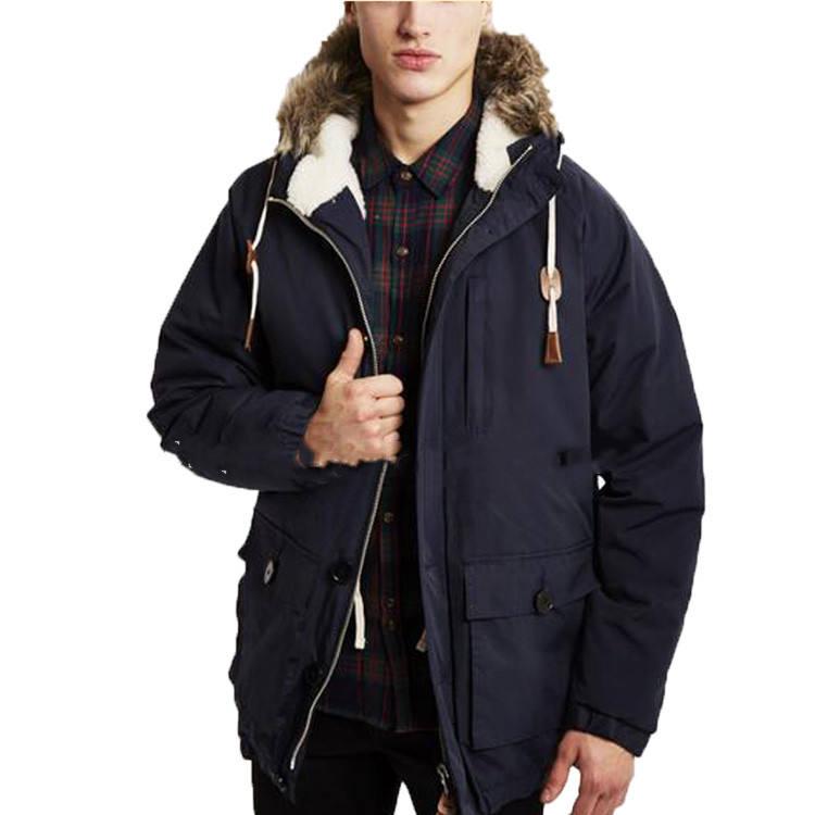 Precio inferior nueva venida piel con capucha niños chaqueta de cáscara suave