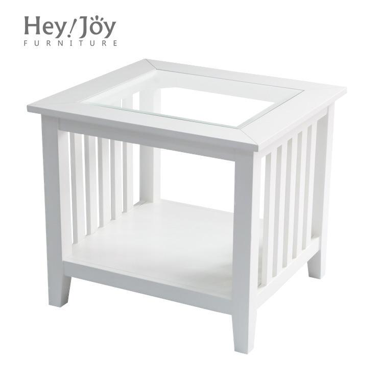 Современная мебель для гостиной с полкой для хранения отдельных столов для гостиной