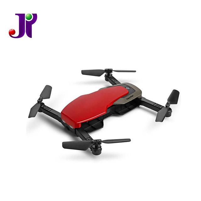 Cảm Biến lưu lượng XK drone với camera hd 720 p drone ả<span class=keywords><strong>nh</strong></span> tự sướng máy ả<span class=keywords><strong>nh</strong></span> có thể gập lại drone với máy ả<span class=keywords><strong>nh</strong></span> Q636-B
