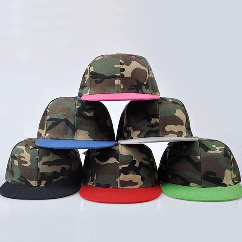 hot-- بيع عالية الجودة منخفضة ال<span class=keywords><strong>سعر</strong></span> أزياء أغطية للرأس وقبعات