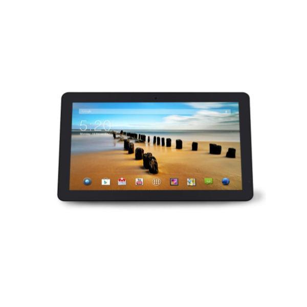 14 дюймов настенный 1080*1920 android планшетный ПК Поддержка bluetooth/ethernet/wifi/3 г встроенный LAN RJ45 порт