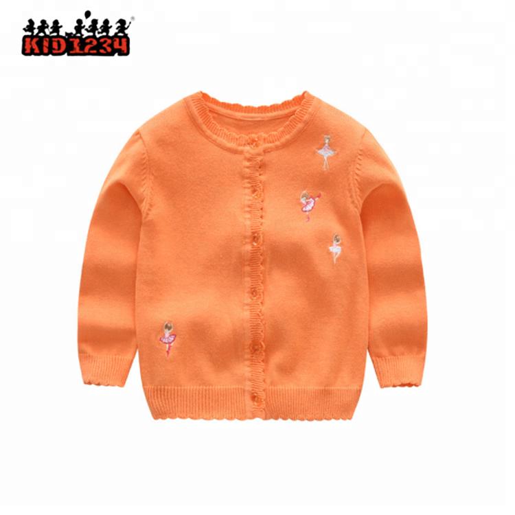 Высокое качество детская одежда Вязание Вышивка крестом картины Детские свитера
