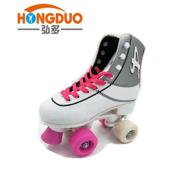 ストリートローラースケート、子供のローラースケート、ローリングスケート