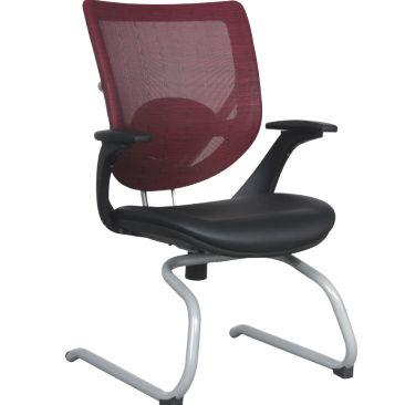 Apoyo Lumbar medio <span class=keywords><strong>a</strong></span> formación de silla/silla de reunión silla/silla de <span class=keywords><strong>oficina</strong></span> de Presidente de la Conferencia