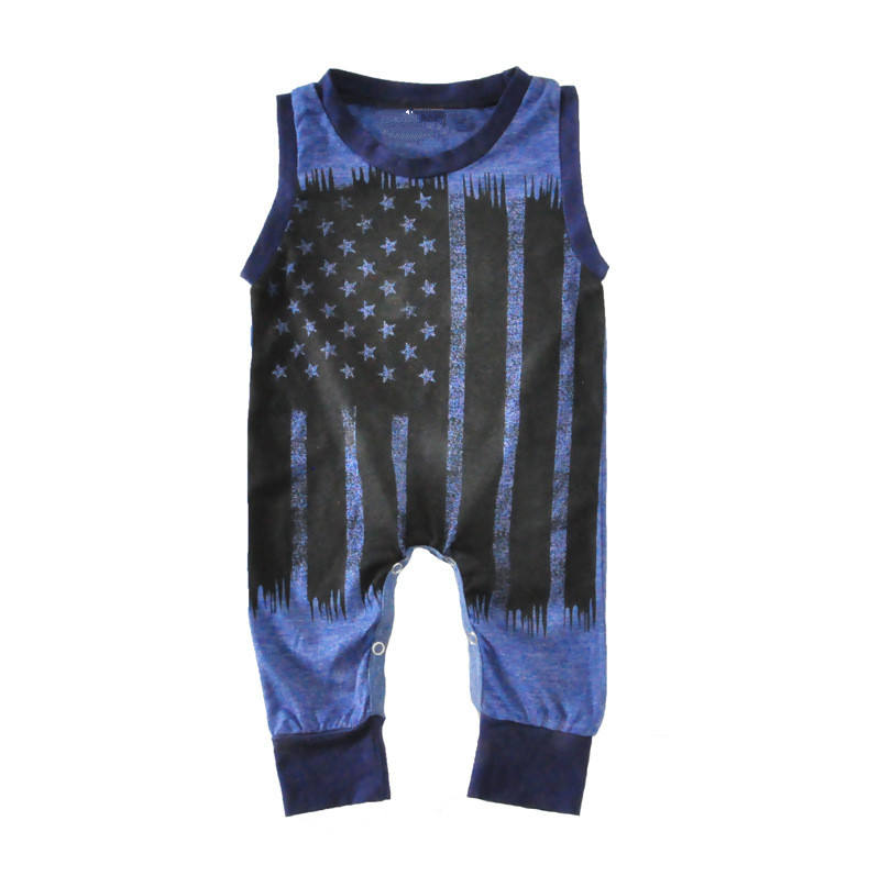 Одежда для новорожденных последние девочек оптовая продажа детская одежда комбинезон