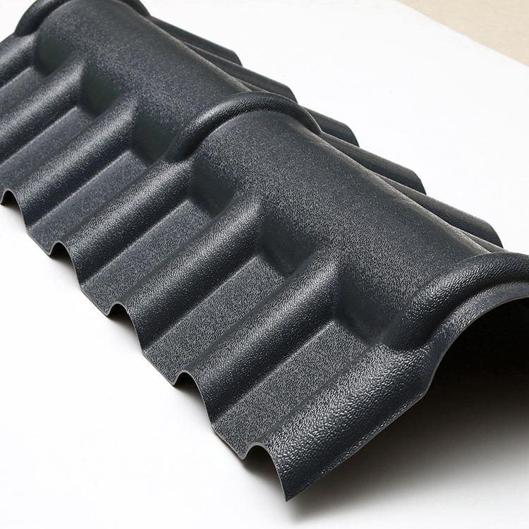 Ridge tile accesorios para de techo de teja de arcilla de salida de fábrica precio de fábrica para todo de hogar y uso público