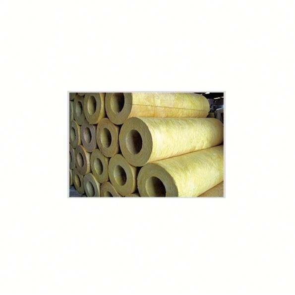 Fibra de isolamento de lã de vidro, placa de lã de rocha, lã mineral