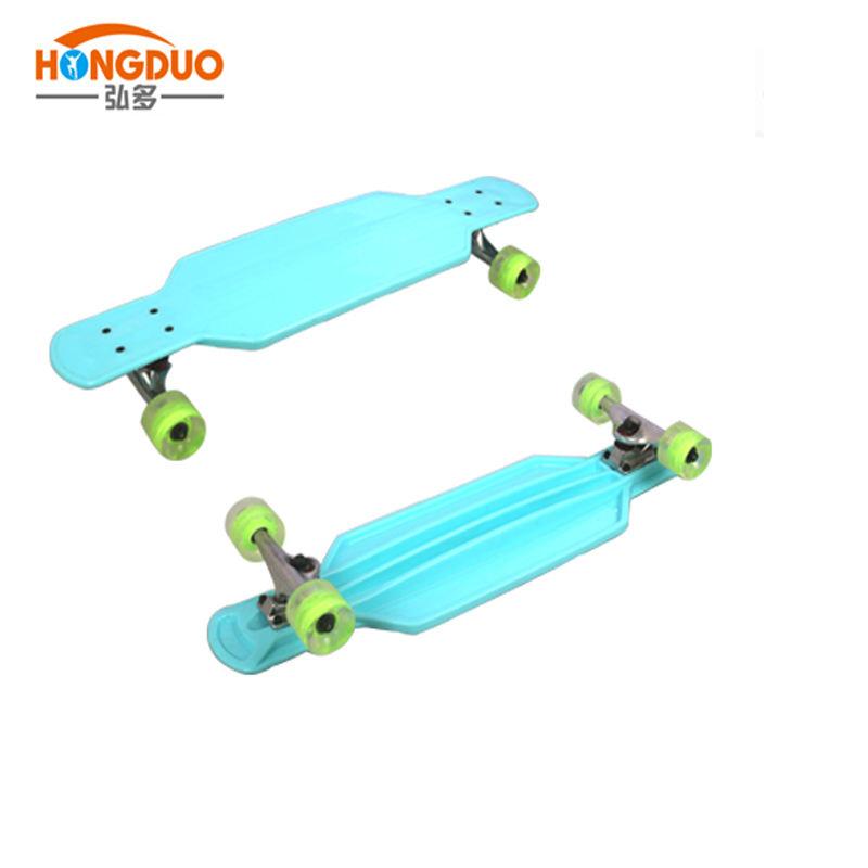 28 inç ucuz plastik longboard, satılık <span class=keywords><strong>uzun</strong></span> kruvazör
